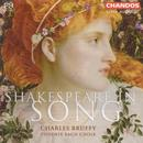 Shakespeare In Song thumbnail