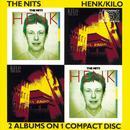Henk / Kilo thumbnail