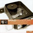 Movie Music, Vol. Two thumbnail