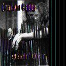 Stavin' Chain thumbnail
