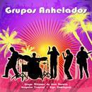 Grupos Anhelados thumbnail