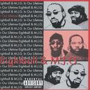 In Our Lifetime (Explicit) thumbnail
