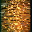 At Montreux With Junior Mance thumbnail