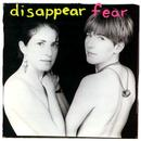 Disappear Fear thumbnail