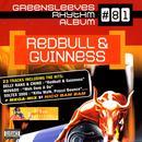Redbull & Guinness thumbnail