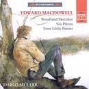 Macdowell: Piano Works thumbnail