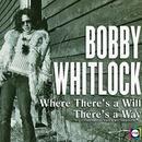 Bobby Whitlock [1972, 2013 Remaster, Flac] thumbnail