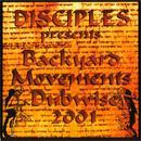Backyard Movements 2001 Dubwise thumbnail