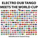 Electro Dub Tango Meets The World Cup thumbnail