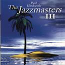 The Jazzmasters 3 thumbnail