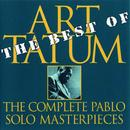 The Best Of The Complete Pablo Solo Masterpieces (Remastered) thumbnail