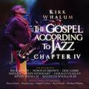 The Gospel According To Jazz, Chapter IV thumbnail
