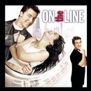 On the Line thumbnail