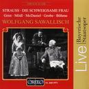 Richard Strauss: Die Schweigsame Frau, Op. 80, TrV 265 (Live) thumbnail