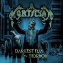 Darkest Day of Horror thumbnail