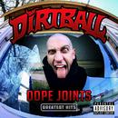 Dope Joints Greatest Hits thumbnail