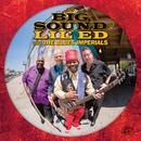 The Big Sound Of Lil' Ed & The Blues Imperials thumbnail