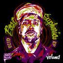 Post Euphoria Vol.1 (Deluxe Version) thumbnail