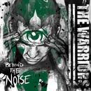 Beyond The Noise thumbnail