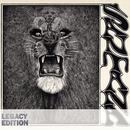 Santana (Legacy Edition) thumbnail