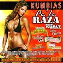 Kumbias Pa' La Raza thumbnail
