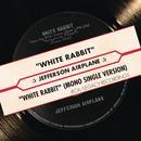 White Rabbit (Digital 45) thumbnail