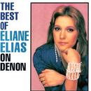 The Best Of Eliane Elias On Denon thumbnail