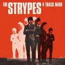 4 Track Mind EP thumbnail