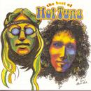 The Best Of Hot Tuna thumbnail