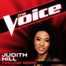 Feeling Good (The Voice Performance) (Single) thumbnail