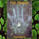 Sufi Dreams thumbnail