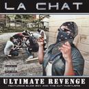 Ultimate Revenge (Explicit) thumbnail