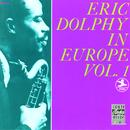 Eric Dolphy In Europe Vol. 1 (Remastered) thumbnail