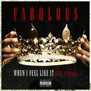 When I Feel Like It (Single) (Explicit) thumbnail