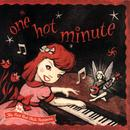One Hot Minute thumbnail