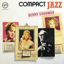 Compact Jazz: Benny Goodman thumbnail