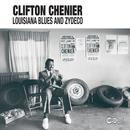 Louisiana Blues And Zydeco thumbnail