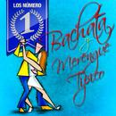 Los Numero 1: Bachata Y Merengue Tipico thumbnail