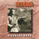 Afternoon In Sedona thumbnail