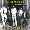 Noche Andaluza Y Otros Grandes Éxitos thumbnail
