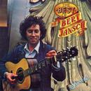 Best Of Bert Jansch thumbnail