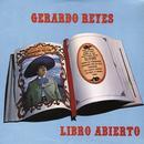 Libro Abierto thumbnail