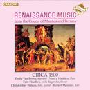 Renaissance Music thumbnail