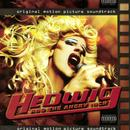 Hedwig And The Angry Inch Original Motion Picture Soundtrack thumbnail