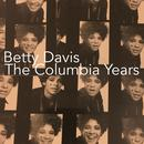 The Columbia Years thumbnail
