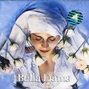 Bella Dama thumbnail