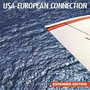 Usa-European Connection (Expanded Edition) (Digitally Remastered) thumbnail