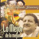 Lo Mejor De Jose Alfredo Jimenez thumbnail