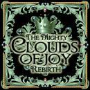 Rebirth thumbnail