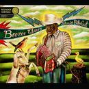 Johnnie Billy Goat thumbnail